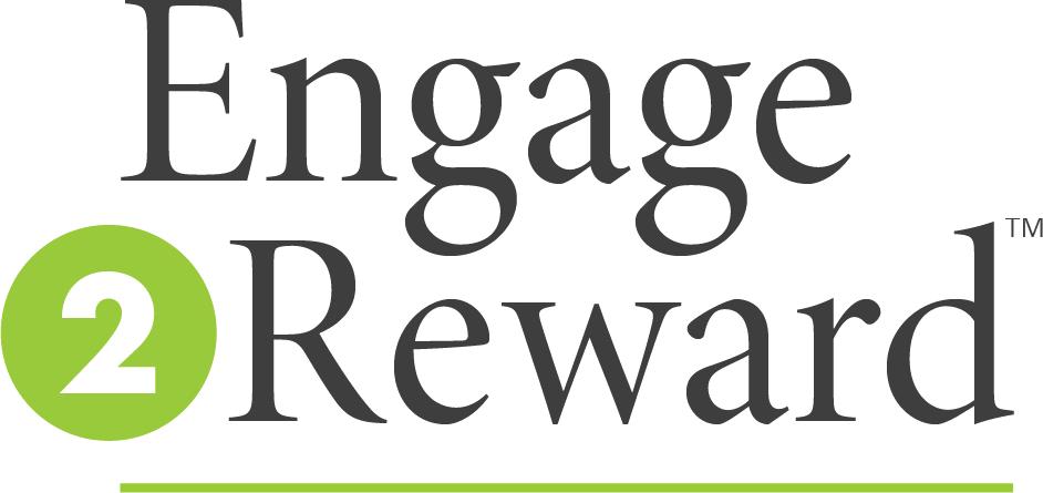Engage2Reward-logo_stacked_TM-big