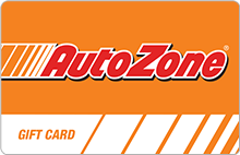 Buy-AutoZone-Gift-Card