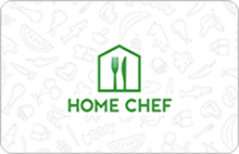 home-chef-card