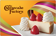 thecheesecake-card