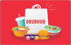 GRUBHUB_GC