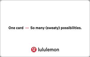 LULULEMON_GC