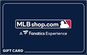 MLBSHOP_GC