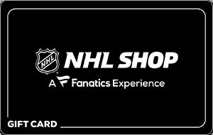 NHLSHOP_GC