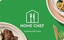 Buy-Home-Chef-Gift-Card